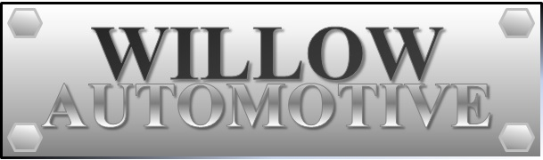 Willow Automotive Ltd
